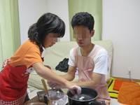 IMG_3789blog.JPG