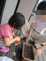 IMG_3568blog.JPG